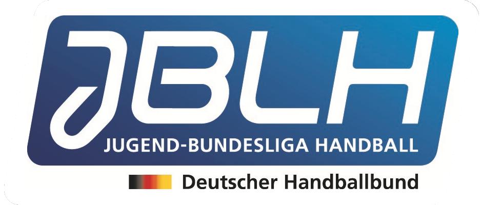 Jugend-Bundesliga Handball